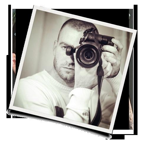 Jonathan Rius